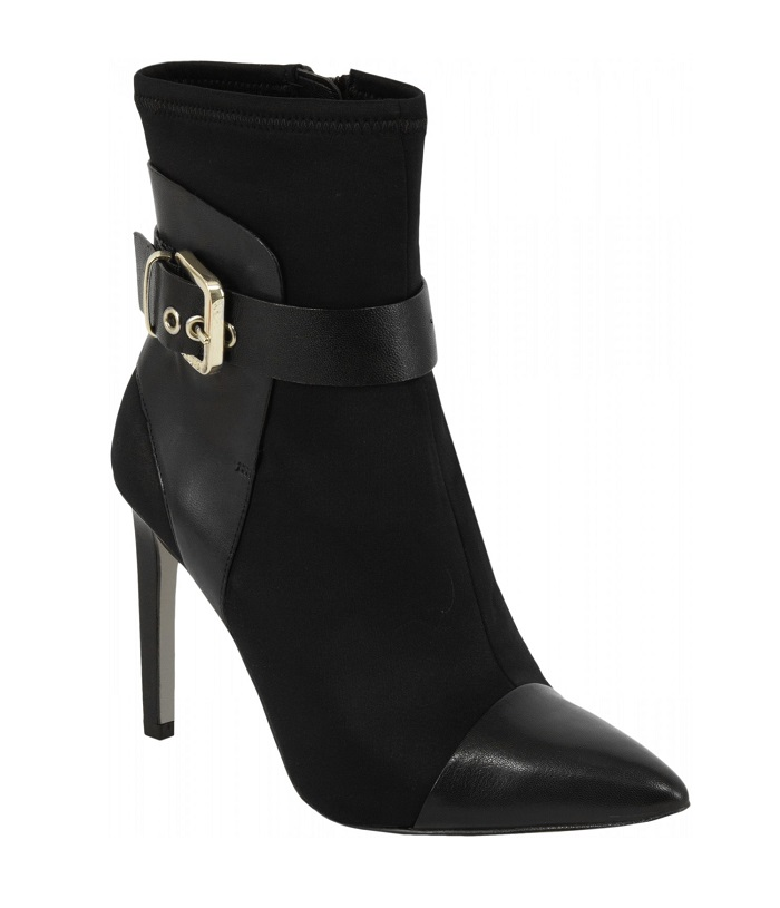 guess-viivi-buckle-ancle-boot-black-mushclothing_com_2_