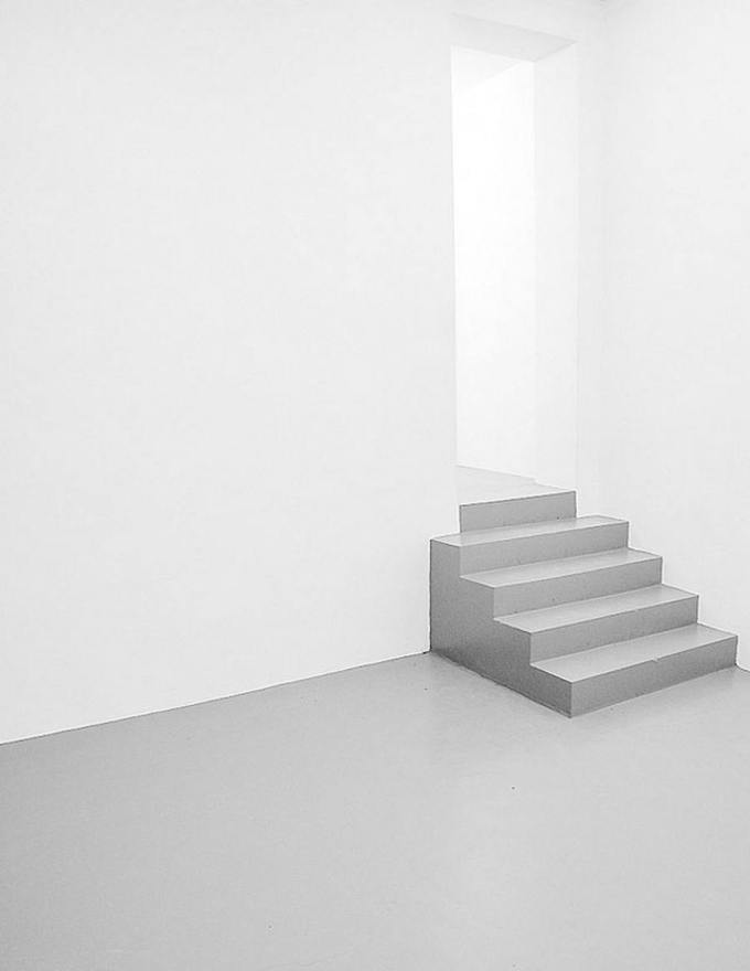 Minimalist-Architecture-by-Christopher-Domakis-6