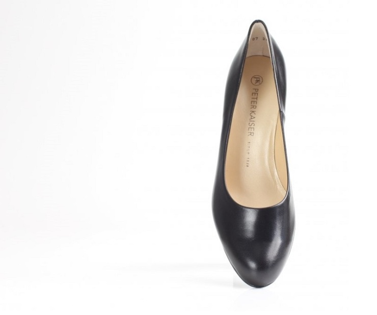 peter-kaiser-nika-court-shoe-in-high-grade-black-chevro-leather-with-lightweight-rubber-sole-p87-372_image