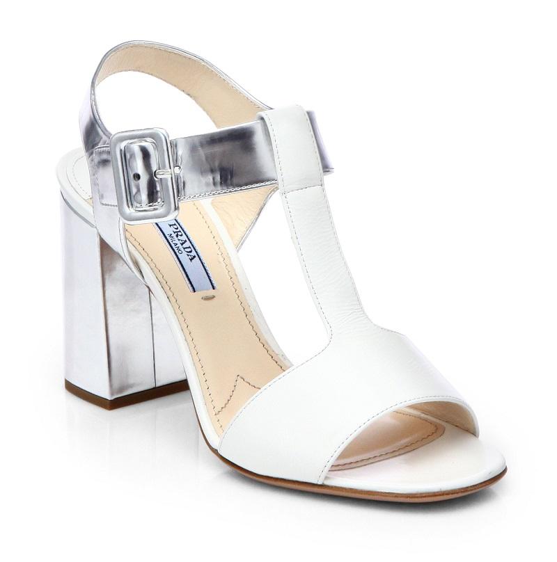 prada-white-silver-bicolor-leather-tstrap-sandals-product-1-15019199-503650346