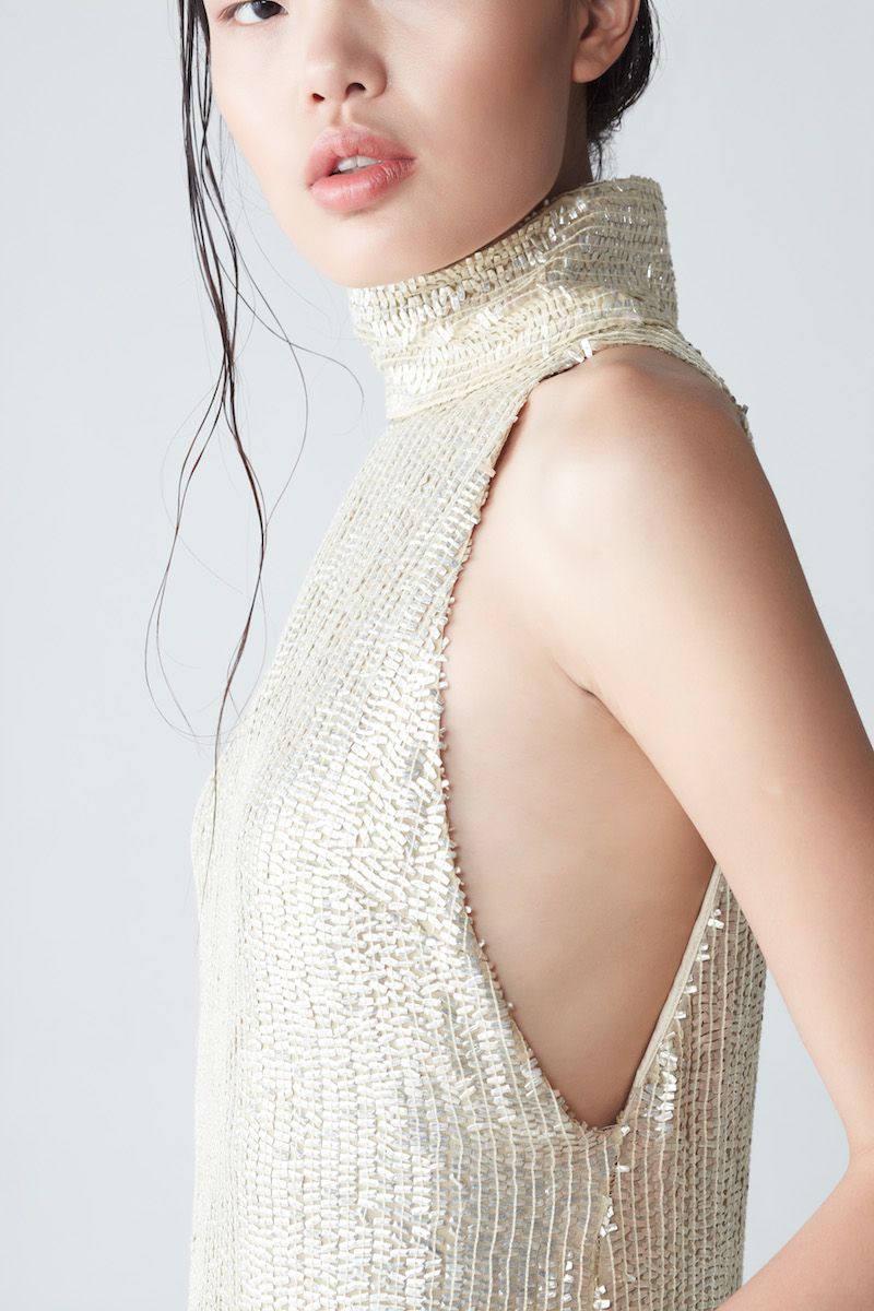 chiara_sequin_silk_top_notjustalabel_1327796929
