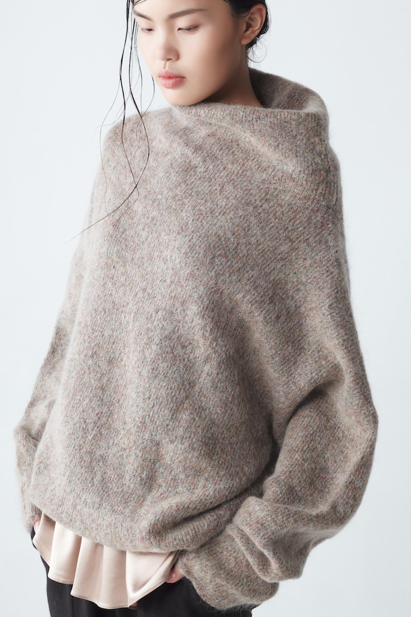 eden_oversized_mohair_sweater_notjustalabel_932362435