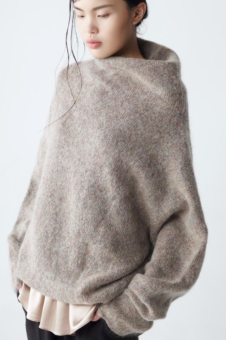 eden_oversized_mohair_sweater_notjustalabel_932362435