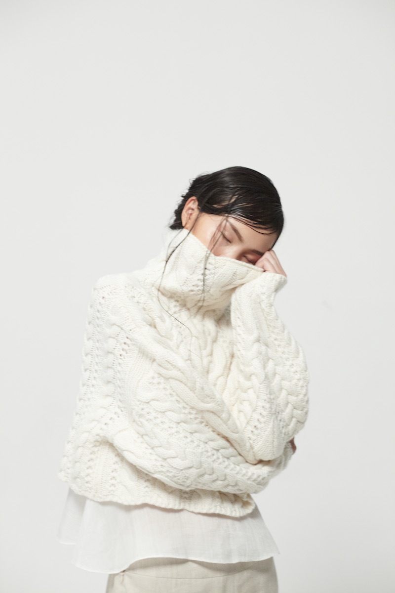 elija_wool_sweater_notjustalabel_890996969