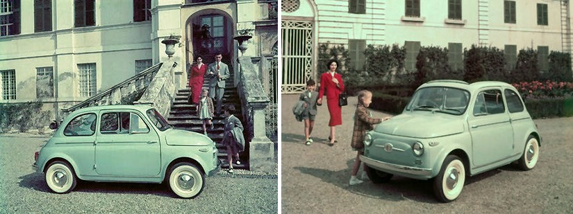 Fiat500_vintage1-contact-2