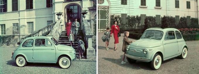 Fiat500_vintage1-contact-2
