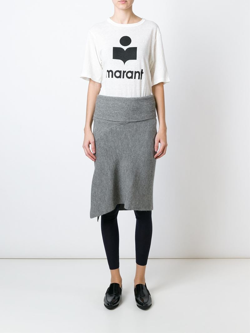isabel-marant-etoile-grey-lyle-knitted-skirt-gray-product-4-251201096-normal