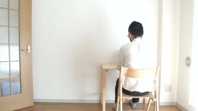 japan-minimalist-feature-image