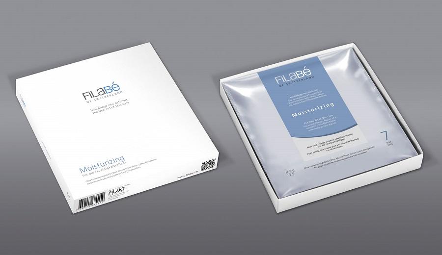Filabe-Infoflyer