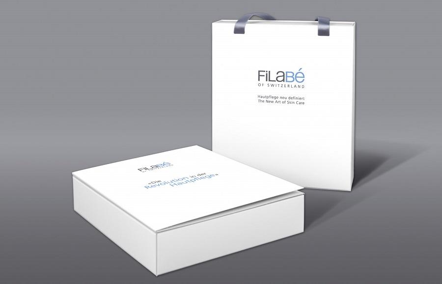Filabe-Presse-Box-1