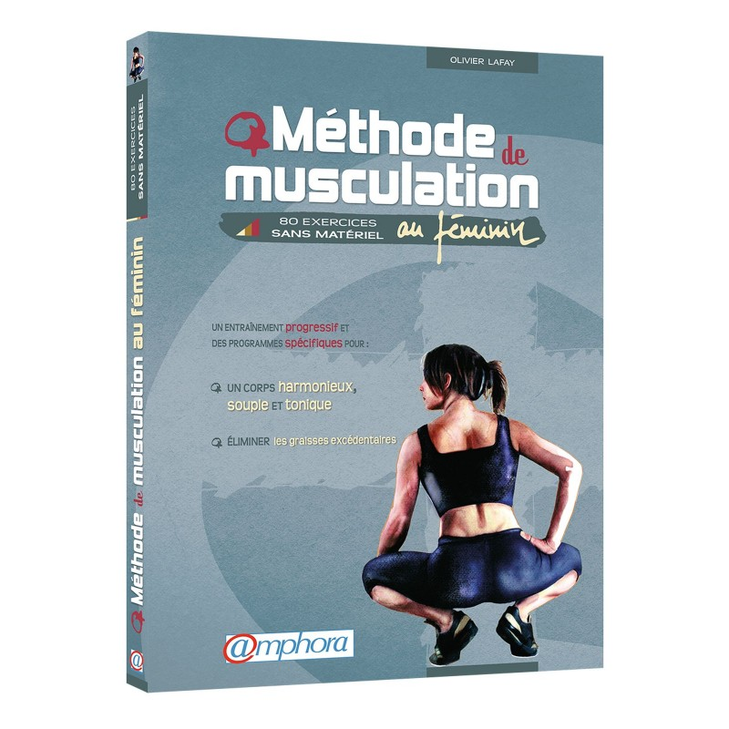 Amphora-Livre-Lafay-MeTHODE-DE-MUSCULATION-AU-FeMININ-32